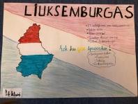 liuksenburgas.jpg